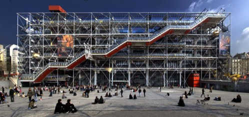 centre_pompidou_museum_paris_france